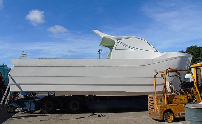 twinseas-4m-beam-range