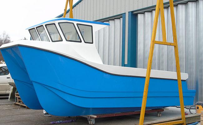 twinseas-build-12