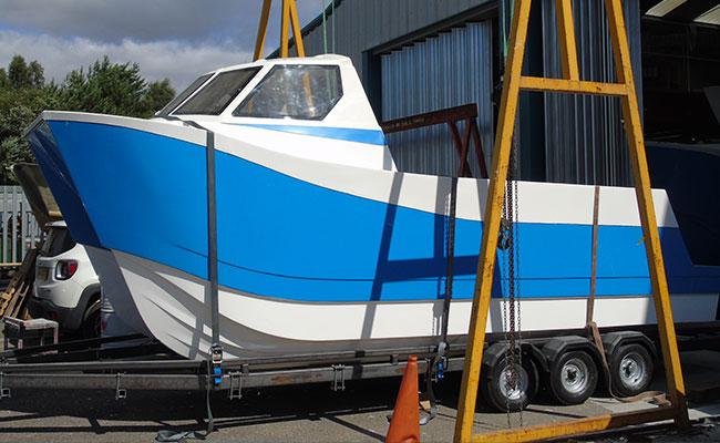 twinseas-build-21