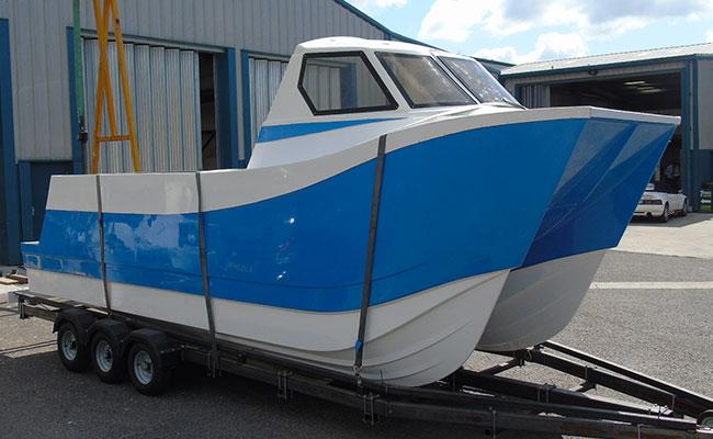 twinseas-build-22