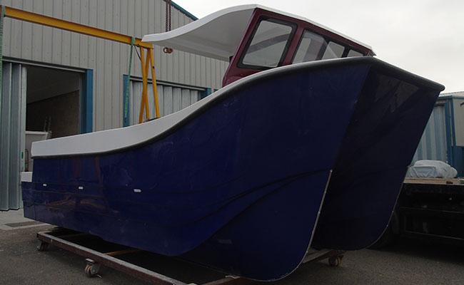 twinseas-build-25