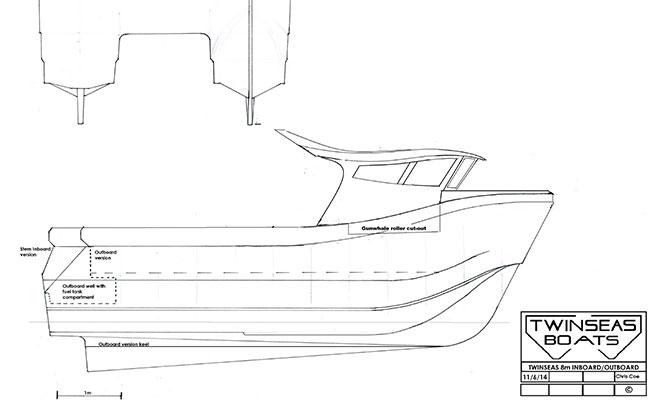 twinseas-build-27