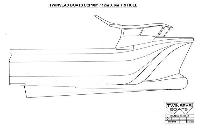 twinseas-build-28