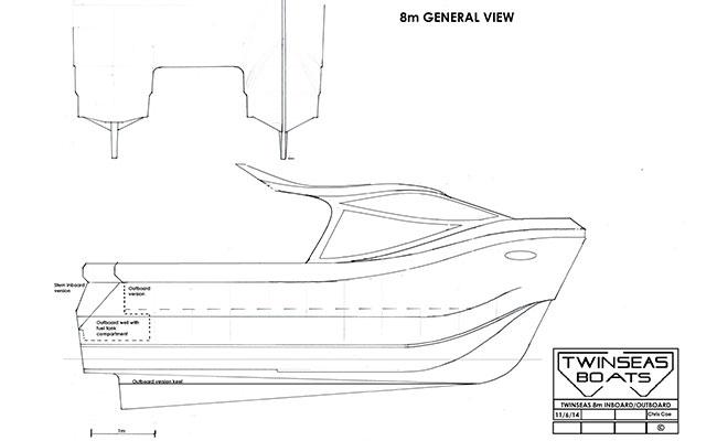 twinseas-build-29