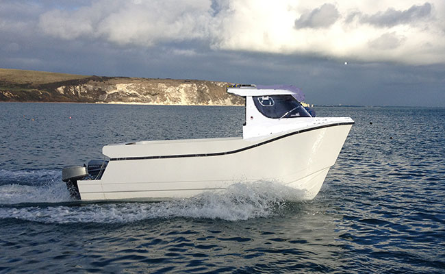 twinseas-build-31