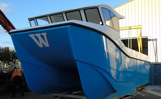 twinseas-build-4