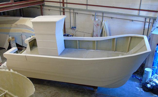twinseas-build-8